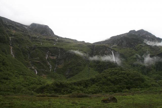 Mtn_Falls-1